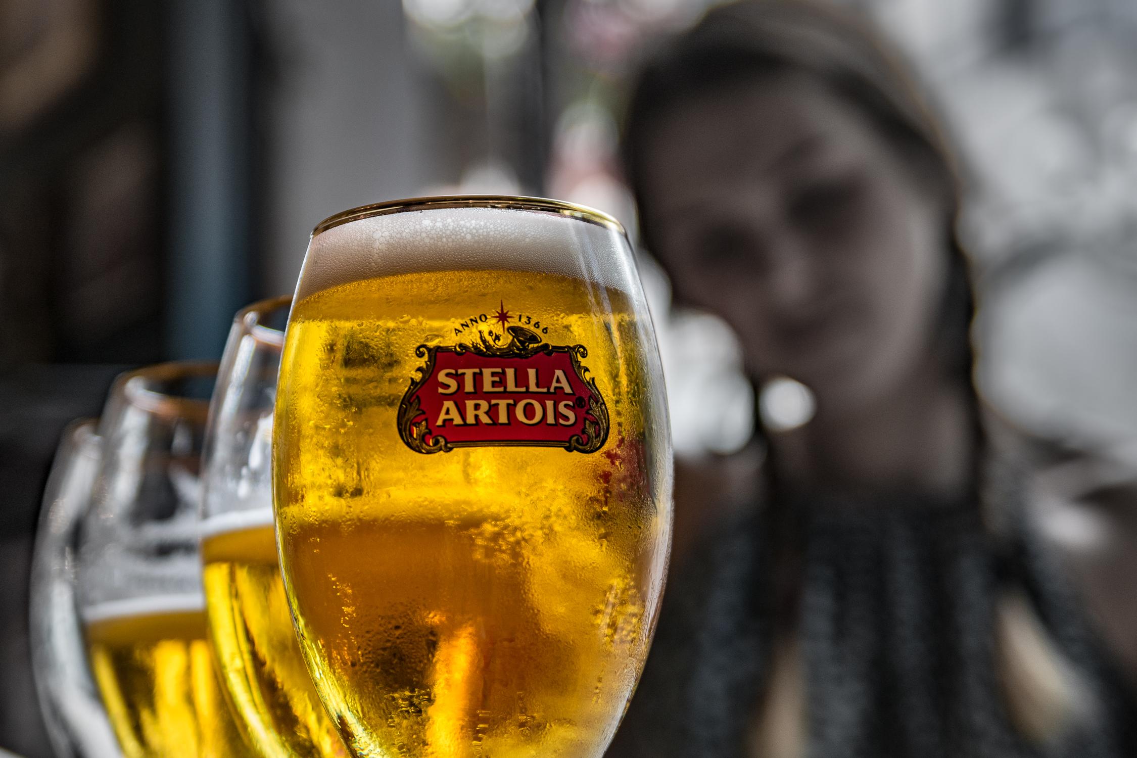 Beer Pub Londra