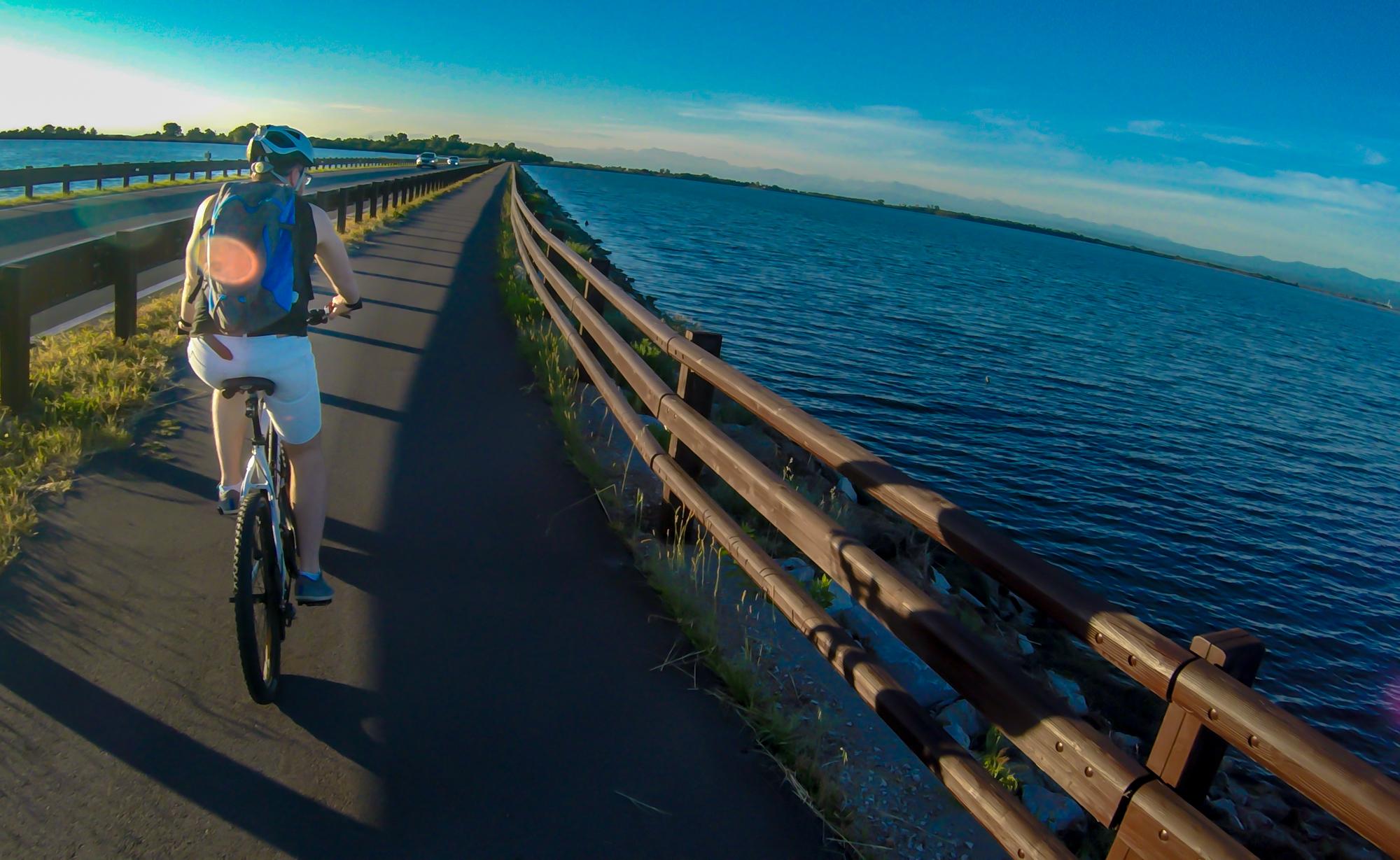 bicicleta franta cannes