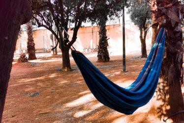 hammoc
